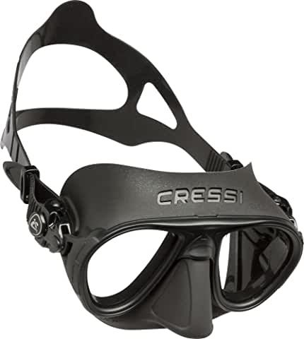 meilleur masque plongée voyage