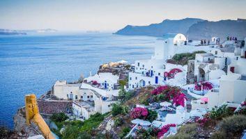 Comment voyager d'île en île en Grèce