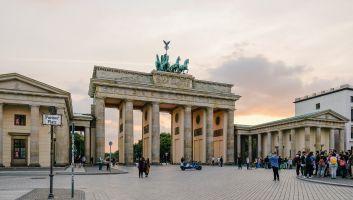 Voyage en Allemagne que faire et voir