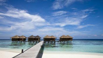 sejournez-maldives-pilotis-sur