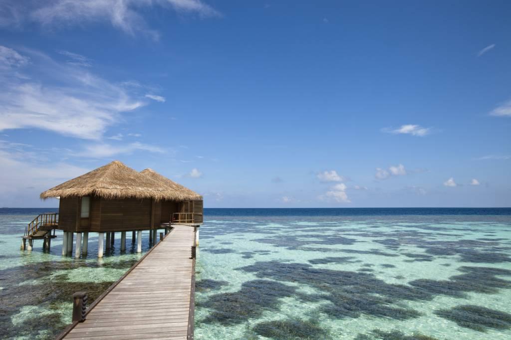 sejournez-maldives