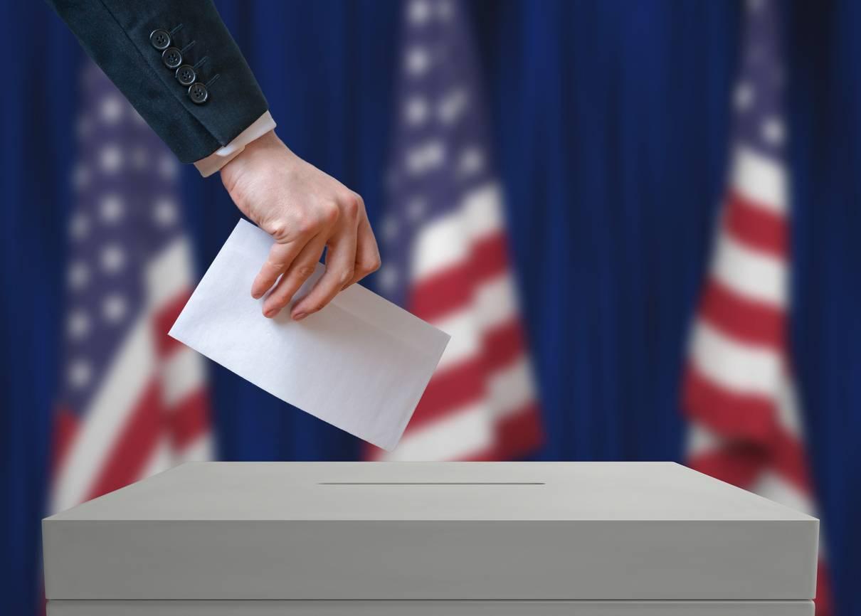 media-adoptez-la-citoyennete-americaine-pour-votre-avenir
