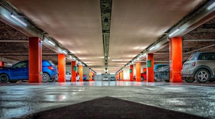 Alyse Auto Parc - Parking voiture aéroport