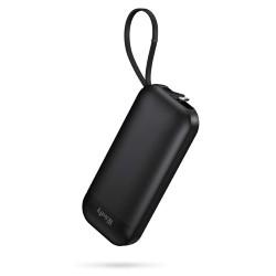 Batterie externe IEsafy 10000mAh