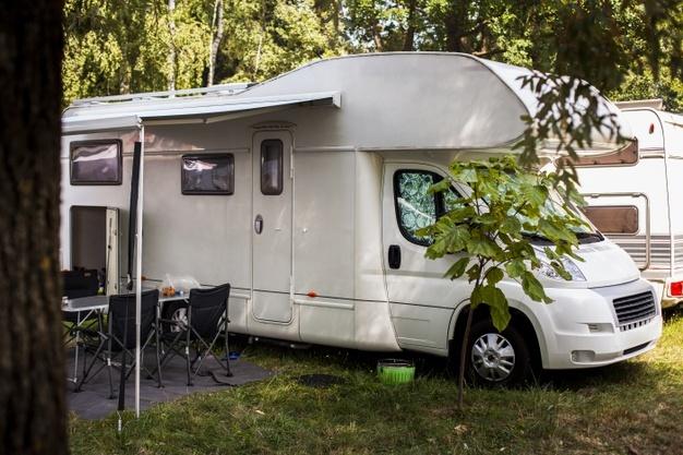 Pourquoi choisir un camping à la dernière minute