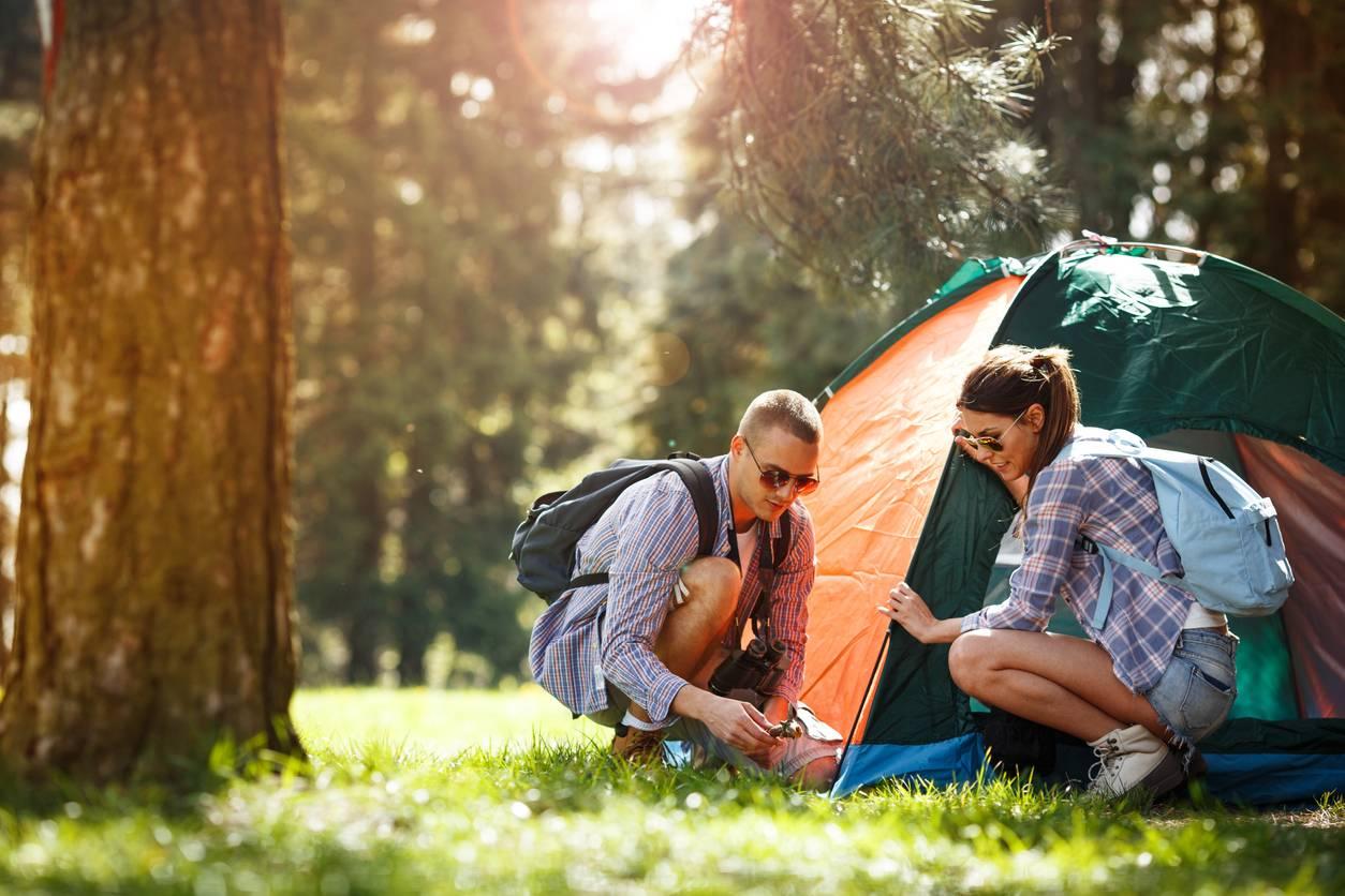 valeurs-camping