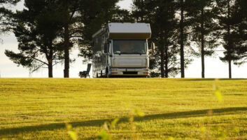 Comment choisir camping vacances