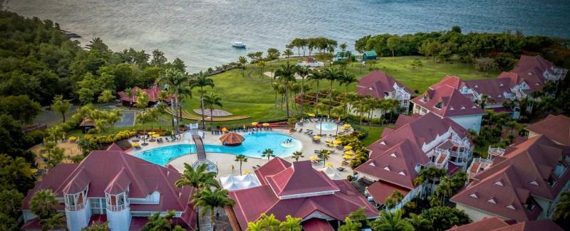 comment choisir et réserver résidence vacance