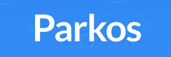 Parkos - Comparateur meilleur parking aeroport