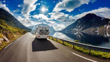 comment assurer son camping car