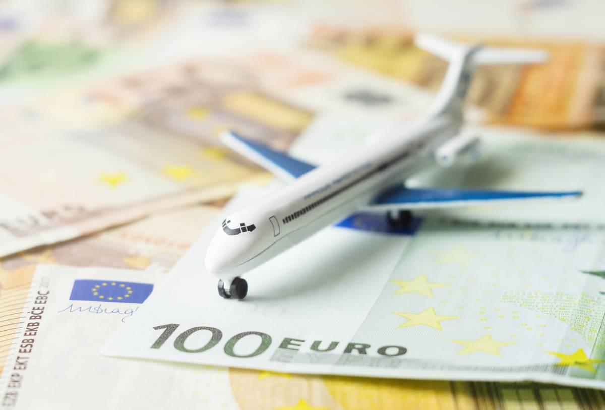 Globe-trotteur et grand voyageur : les banques en ligne sont-elles faites pour vous ?