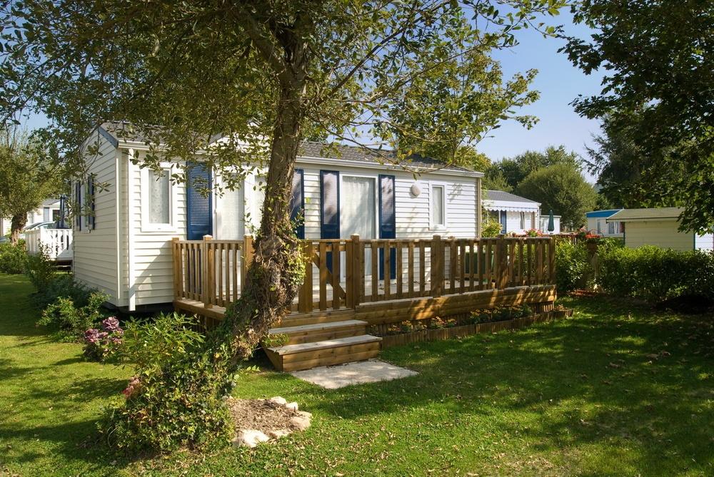 camping famille Dordogne