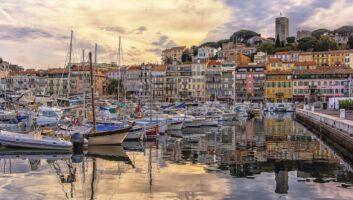 Comment passer des vacances discrètes sur la Côte d'Azur ?