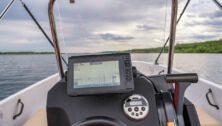 Permis bateau : 5 avantages du permis côtier