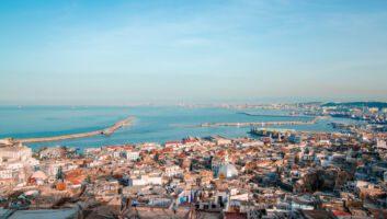 Vacances en Algérie : comment organiser son séjour ?